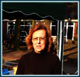 Reiterhof, Oma Irene, Siefert Ferienbetrieb