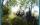 Ausflug, Reitweg, Reithof Siefert